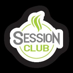 Session Club