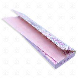 Seda - Bros - Pink c/ 66