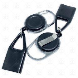 Porta bic - lighter leash